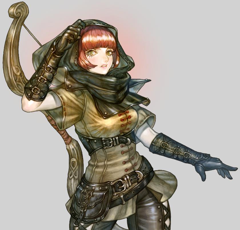 tos-woman-npc-art-128