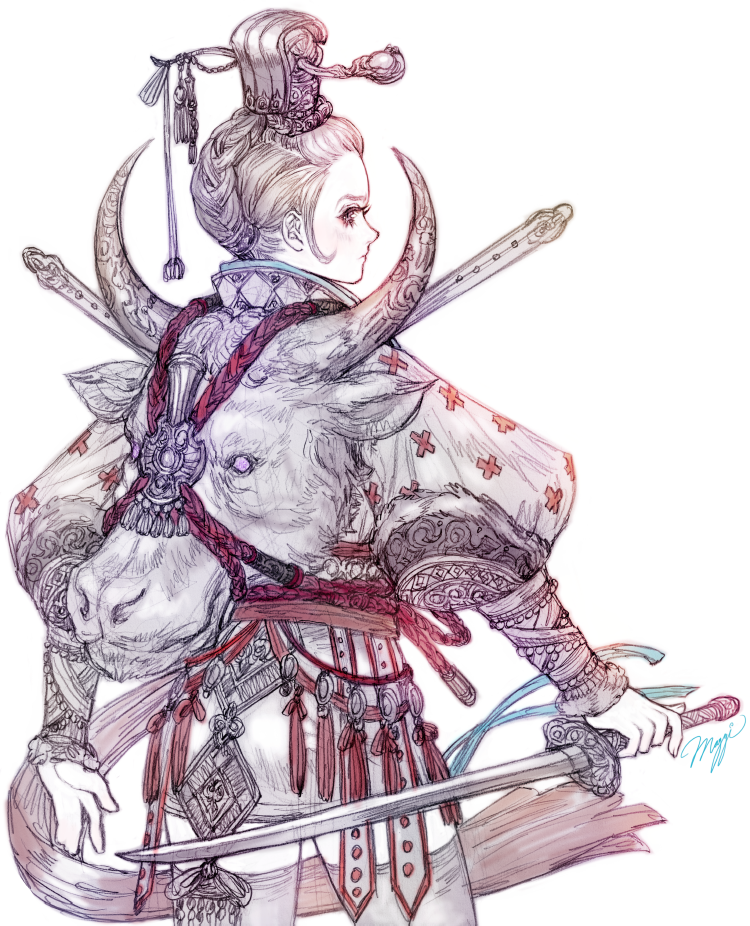 tos-woman-npc-art-141