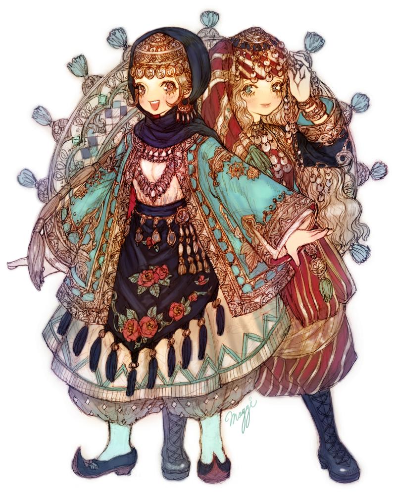 tos-woman-npc-art-98