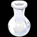 flasko