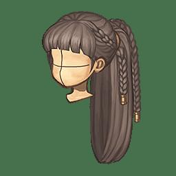 ToS-Hair-Style
