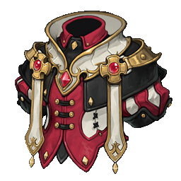 tos-armors-10