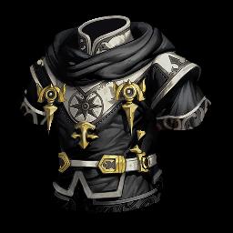 tos-armors-11