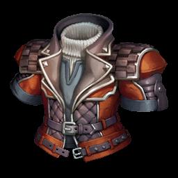 tos-armors-14