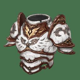 tos-armors-18