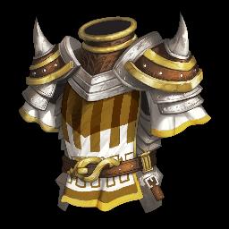 tos-armors-22