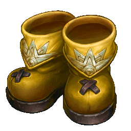 tos-armors-24