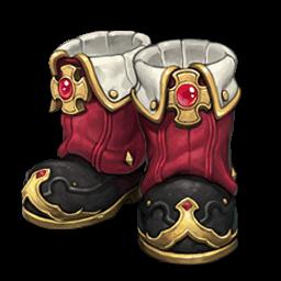 tos-armors-26
