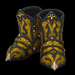 tos-armors-29