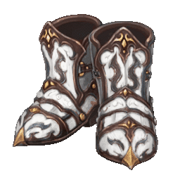 tos-armors-34