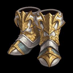 tos-armors-37