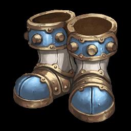 tos-armors-39