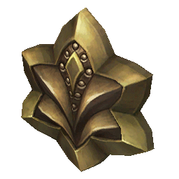 tos-armors-4