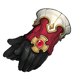 tos-armors-43