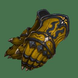tos-armors-46