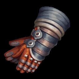 tos-armors-48