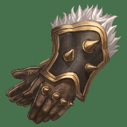 tos-armors-50
