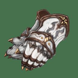 tos-armors-51