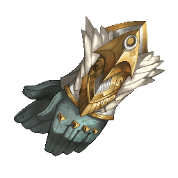 tos-armors-53