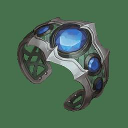 tos-armors-60
