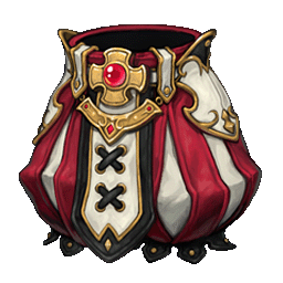 tos-armors-62