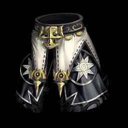tos-armors-64