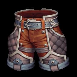 tos-armors-67