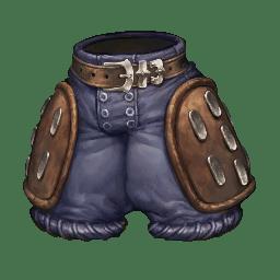 tos-armors-69