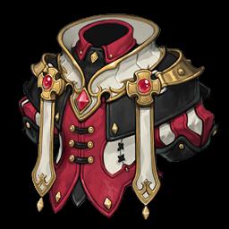 tos-armors-9
