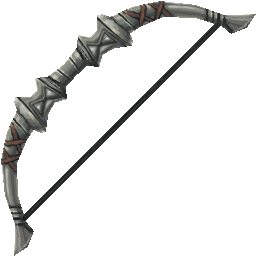 aoe-weapons-11