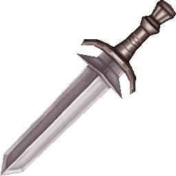 aoe-weapons-18