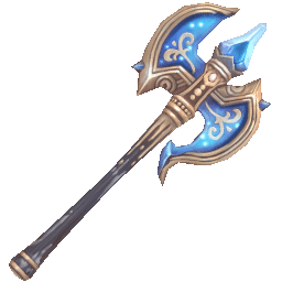 aoe-weapons-9