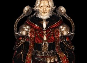 inquisitormaster