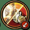 murmillo-atr-skill-12