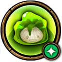 murmillo-atr-skill-13