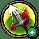 murmillo-atr-skill-33