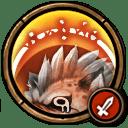 murmillo-atr-skill-35