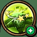 murmillo-atr-skill-37
