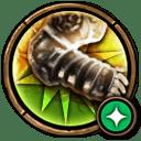 murmillo-atr-skill-38