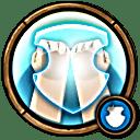 murmillo-atr-skill-7