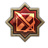 tos-class-icon-2