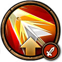 ability_archer_archer11