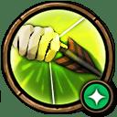 ability_archer_archer30