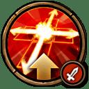 ability_archer_fletcher20