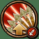 ability_archer_ranger11