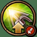 ability_archer_ranger14