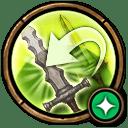 ability_warrior_swapweapon