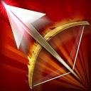 icon_arch_fulldraw