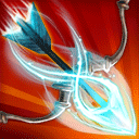 icon_arch_magicarrow