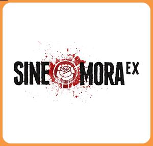 任天堂スイッチソフト「 Sine Mora EX 」